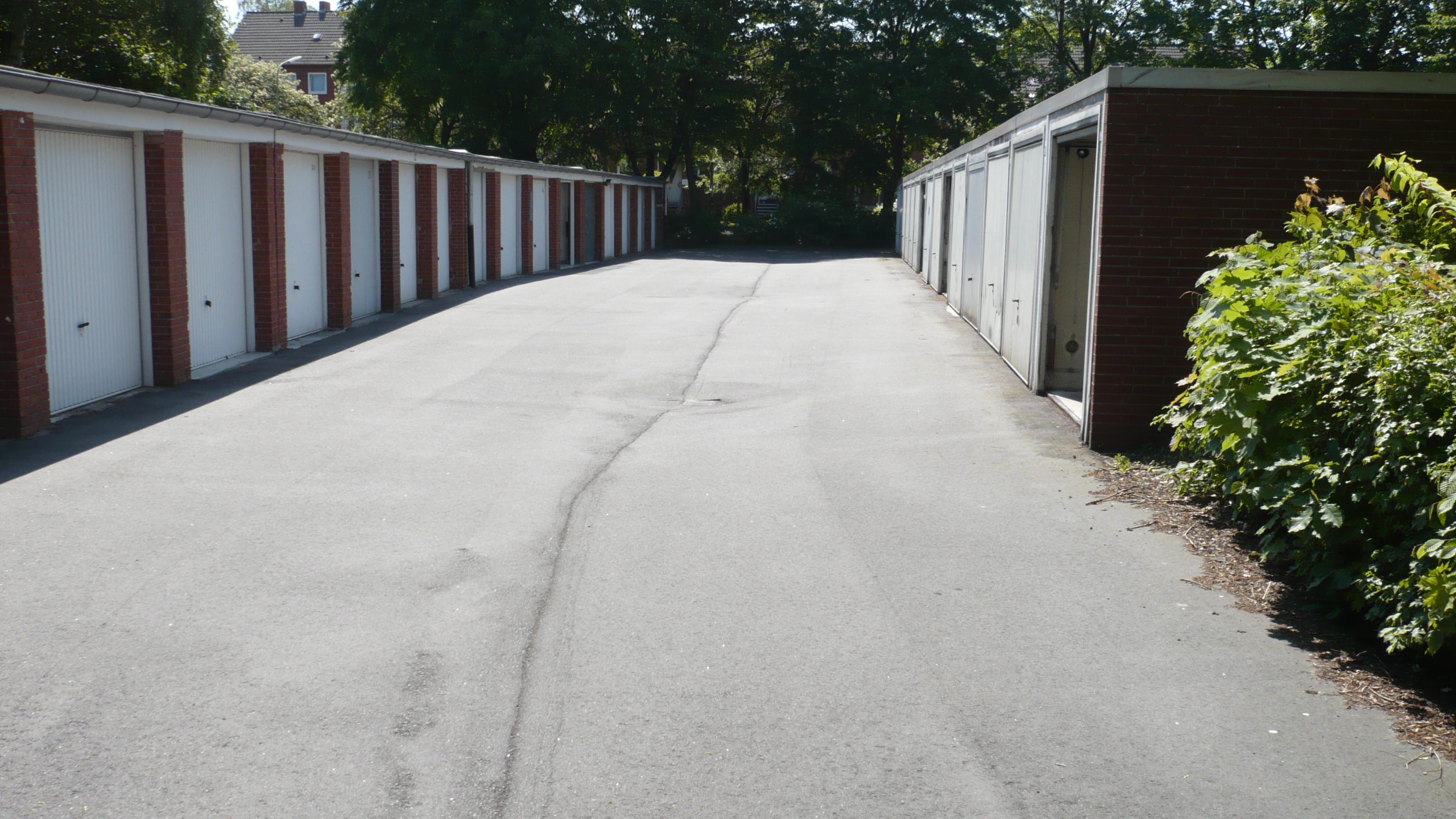 garage2_1