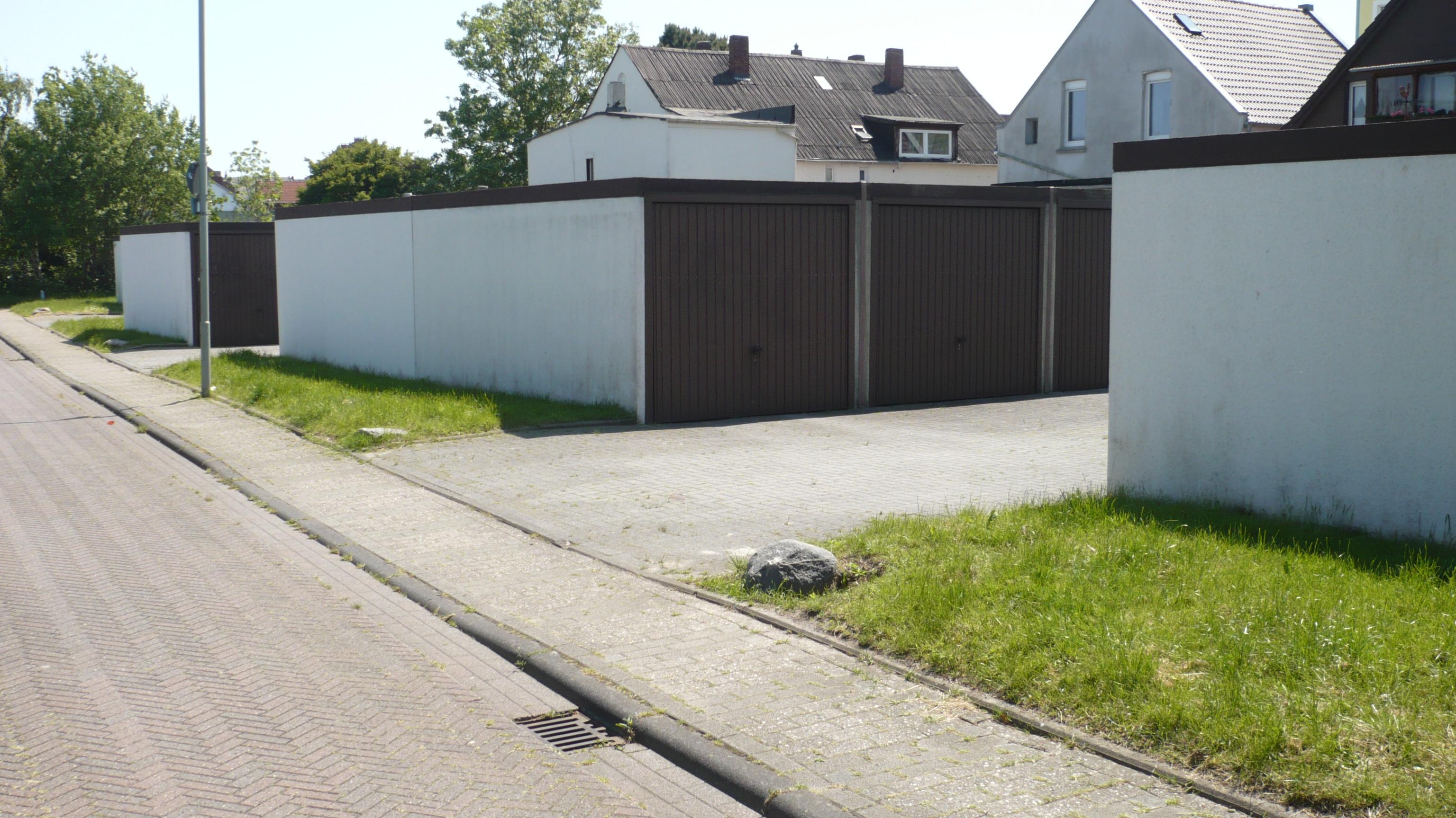 Ebertstrasse 180-184